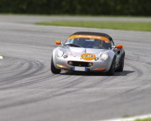 Scuderia73-competizione