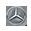 Cerchi in lega per Mercedes